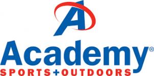 Academy Sports - Official Outdoor Retailer for CCA AL